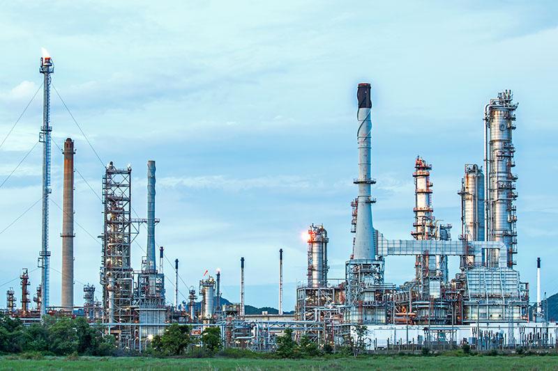 工业原子灰